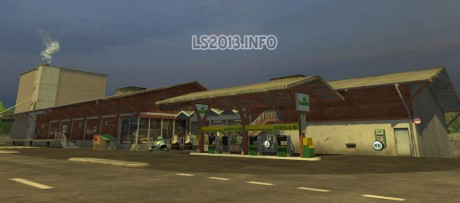 Rico-Town-v-1.0-3
