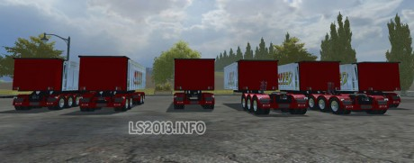 Road-Train-Trailers-Pack-1