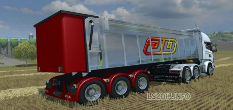 Road-Train-Trailers-Pack-2