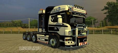 Scania-560-Heavy-Duty-v-2.0