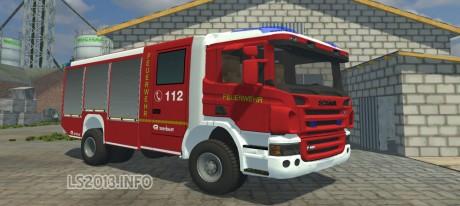 Scania-HLF-20-v-1.0