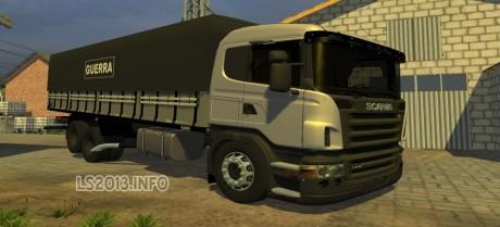 Scania-R-440