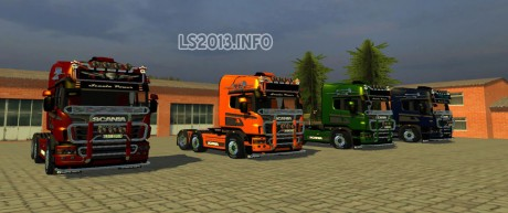 Scania-R-560-Pack