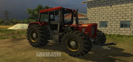 Schlueter-1500-TVL-MR