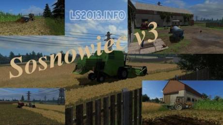 Sosnowiec-v-3.0