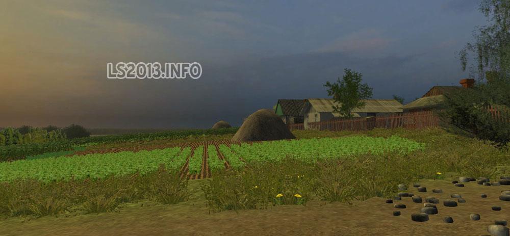 February 23 2013 in farming simulator 2013 mods maps farming simulator