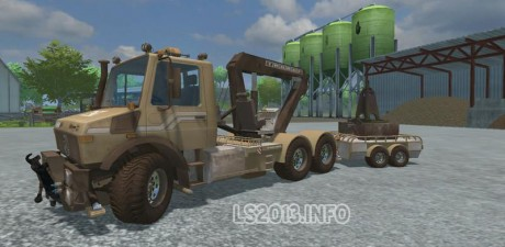 Unimog+Crane-Devices-Trailer-v-1.0