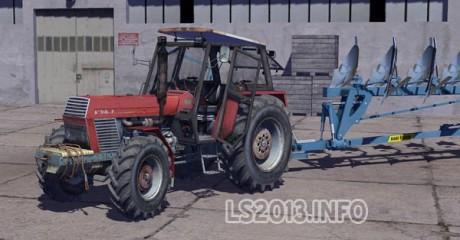 Ursus-1604