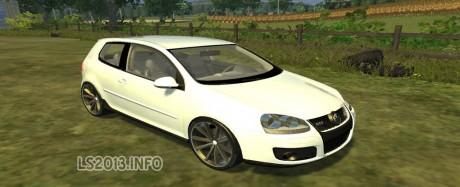 Volgswagen-Golf-GTI-v-1.0