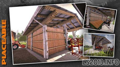 Wood-Chips-Storage-v-1.0