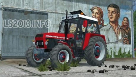Zetor-10145