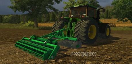 AG-2.4-20-Cultivator-v-1.0