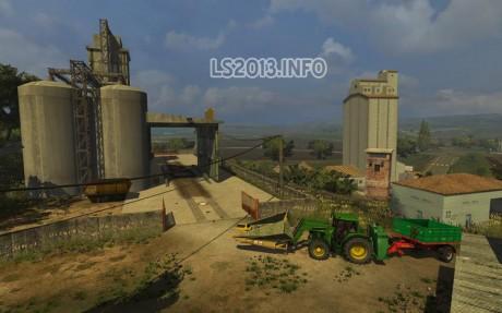 Agro-Nort-Olivos-Edition-v-1.0-MR-2