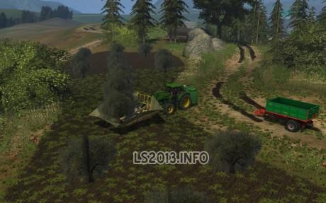 Agro-Nort-Olivos-Edition-v-1.0-MR-3