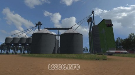 Agroland-XXL-v-2.5-3
