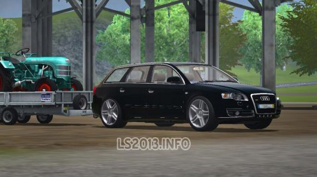 Audi-A4-Quattro-Avant-v-1.0