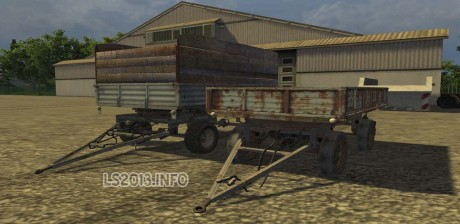 Autosan-Trailers-Pack