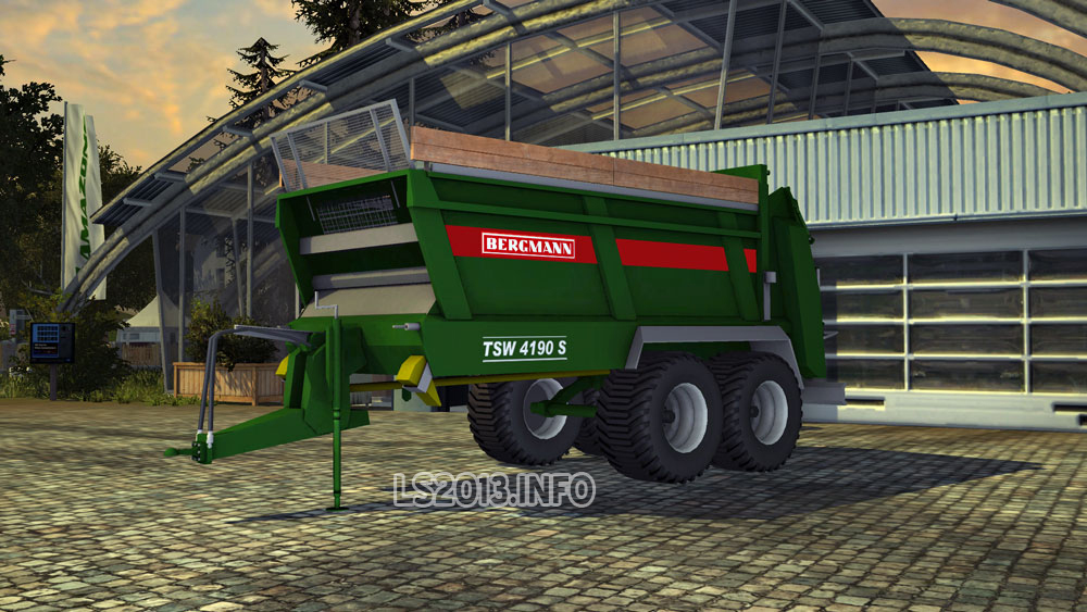 how to increase money in uk truck simulator