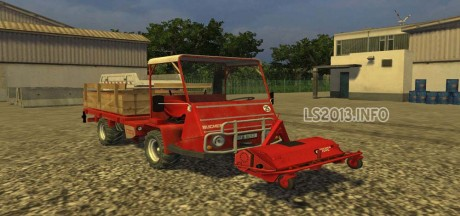 Bucher-TRL-2600+Mower-v-1.0