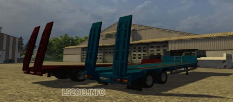 CHMZAP-Trailers-Pack