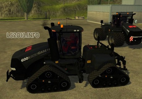 Case-IH-600-Spectre-Edition