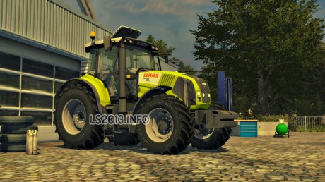 Claas-Axion-830-FW