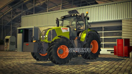 Claas-Axion-830-v-4.0