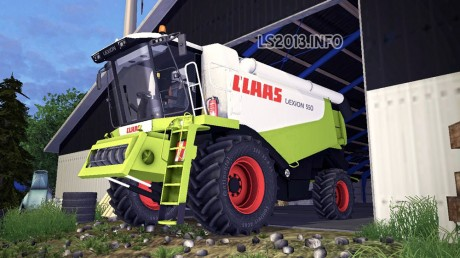 Claas-Lexion-550-v-5.0