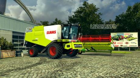 Claas-Lexion-750-v-2.0