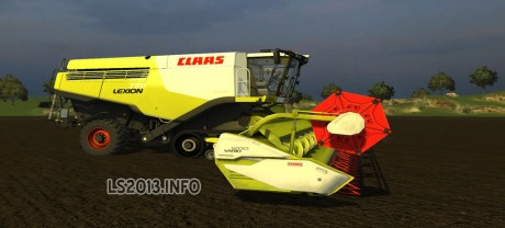 Claas-Lexion-780-TT-Pack-MR