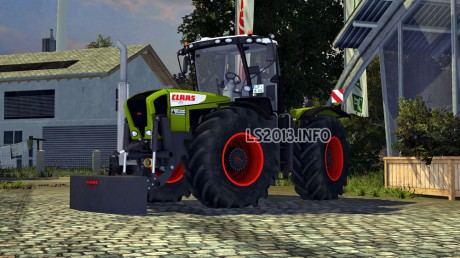 Claas-Xerion-3800-v-2.0-MR