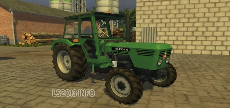 Deutz-Torpedo-45-06-A-v-1.0-MR