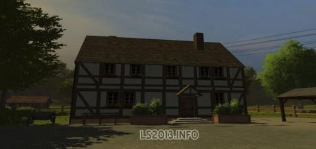Dobling-Hausen-v-1.0-2