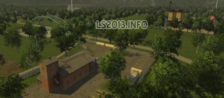Farmers-Land-v-1.3.1-1
