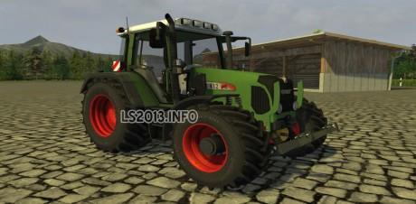 Fendt-Vario-412