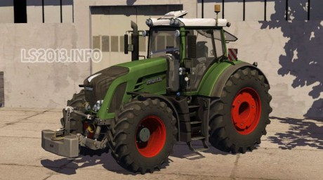 Fendt-Vario-936-Fixed