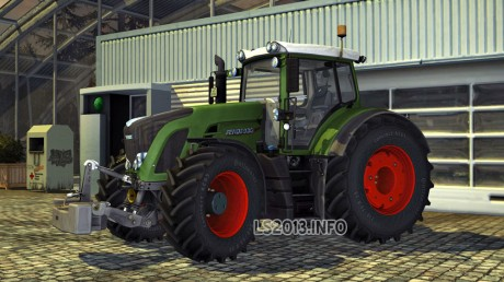 Fendt-Vario-936-Fixed-v-2.0