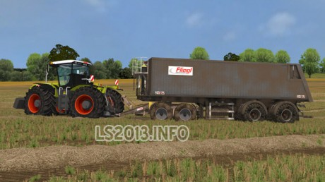 Fliegl-Agro-Trailer-with-Fliegl-Dolly-v-1.0