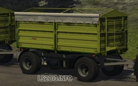 Fliegl-DK-180-88-MR
