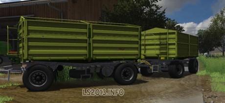 Fliegl-DK-18088-BETA