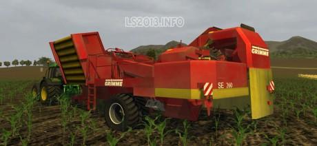 Grimme-SE-260-v-1.0
