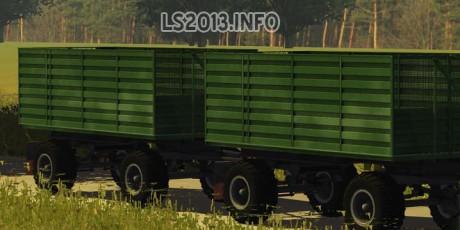 HW-80-SHA-v-2.0-Green