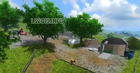 Helmets-Reservoir-v-2.0-2