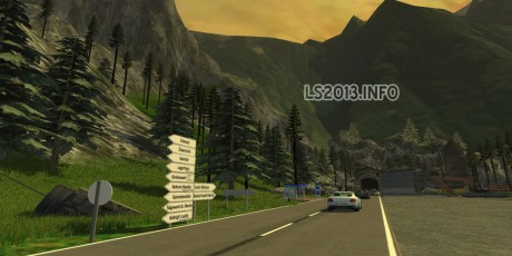 In-the-Tyrolean-Mountains-v-3.1-FINAL-3