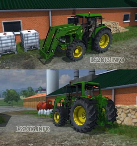 John-Deere-6330-Premium-v-2.0-MR