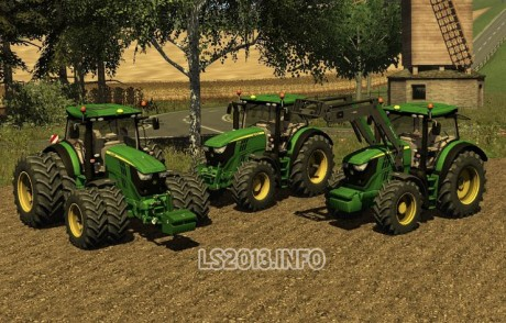 John-Deere-6R-Pack-Fix