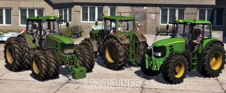 John-Deere-7530-Premium-Fixed