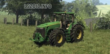 John-Deere-8330