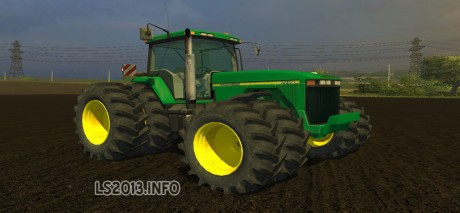 John-Deere-8400-US-Edition