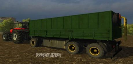 Kamaz-8560-Trailer-v-2.0